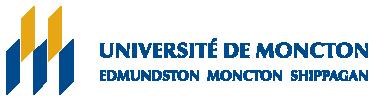 Bibliothèques de l'Université de Moncton